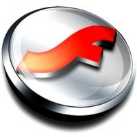 Adobe Flash Player 10.0.22.87