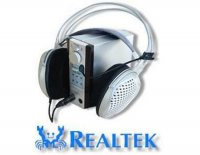 Realtek HD Audio Drivers R2.25