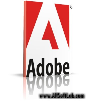 adobe reader7 free download