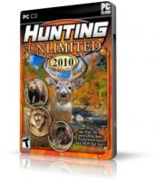Hunting Unlimited 2010 | EN | Sport | 2009 | PC