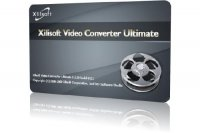 Xilisoft Video Converter Ultimate 5.1.26.0724 Eng & Rus + Portable Editions Eng & Rus