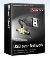 USB Over Network 4.1.1