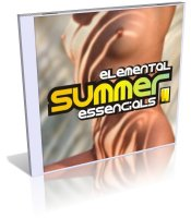 Elemental Summer Essentials II