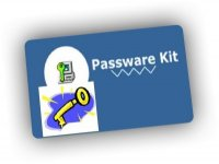 Passware Kit Enterprise 9.3