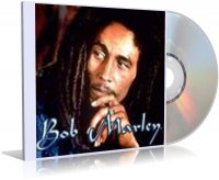 Боб Марли- Дискография | Bob Marley- Discography  | MP3