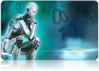 ESET Mobile Antivirus for Pocket PC & ESET Mobile Antivirus for Smartphone 1.1.200811101507.0.0