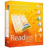 Readiris Corporate 12.0.5702