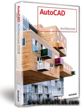 Download Autocad 2009 64bit crack