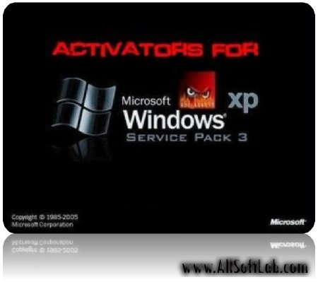 ��������� Windows XP SP3 | ��� ����