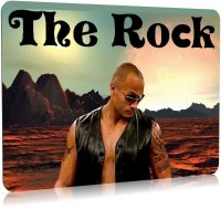 Rock ringtones [2010, MP3]