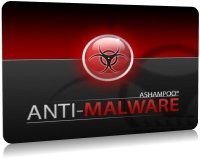 Ashampoo Anti-Malware 1.0.2 | 2010 | RUS | PC