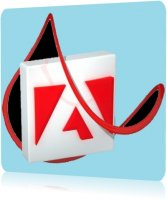 Adobe Reader 9.3.2 Russian/English with Spelling Dictionary Support: Original + Portable Full & Lite