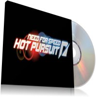 OST Need For Speed: Hot Pursuit 2010