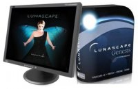Lunascape 6.1.7 build 21880 Full Rus