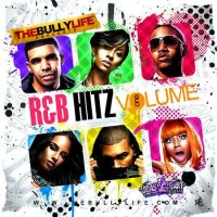 R&B Hitz Vol.1 (2010, mp3)