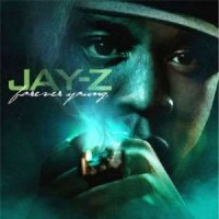 Jay-Z – Forever Young (2010)