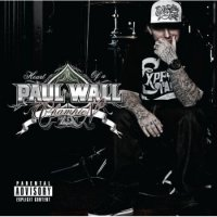 Paul Wall – Heart Of A Champion (2010)