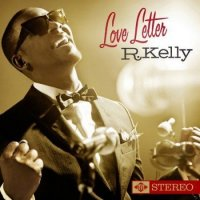 R. Kelly – Love Letter (2010)