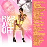 Big Mike - R&B Jumpoff (2010)