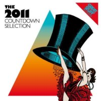 The 2011 Countdown Selection (2010)