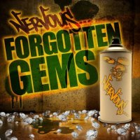 Nervous Forgotten Gems (2010)