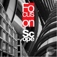Scope - Focus On: Urban Torque (2011)