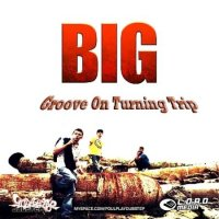 Groove On Turning Trip (2011)
