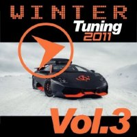 Winter Tuning Vol 3 (2011)