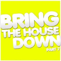 Bring The House Down Part 7 (2011)