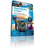 MAGIX Movie Edit Pro 17 Plus HD 10.0.1.15 Repack by GoldProgs 2011/RUS