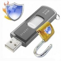USB Disk Security v 6.0.0.126
