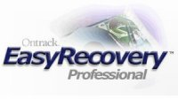 Easy Recovery Professional 6.21 (2011)