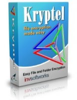 Kryptel Enterprise Edition 6.0.4