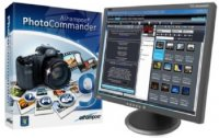 Ashampoo Photo Commander 9.0.0 Final Rus
