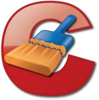 CCleaner 3.05 Build 1409 + Portable + CCEnchancer 2.2 (2011)