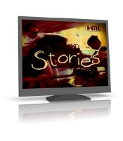 Stories (Mixed by Cyno) (2011) MP3