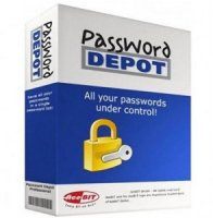 Password Depot Professional 5.3.0