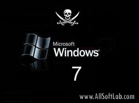 ��������� ��� windows xp sp1 - ������� ��������� +��� ...