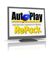 AutoPlay Media Studio 8.0.6.0