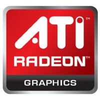 ATI Catalyst Display Drivers 11.8