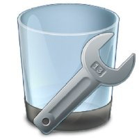 Uninstall Tool Preview 3.0 Build 5160 + portable RePack  by KpoJIuK