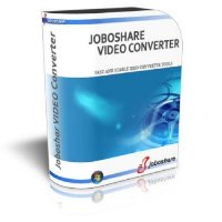 Joboshare Video Converter 2.9.4.0422 Final