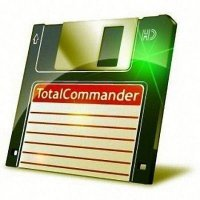 Total Commander v7.56a TechAdmin x86 [RUS]