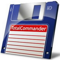 Total Commander 7.56a Final  [MAX-Pack 2011.9.24.2174] + тихая установка [2011, ENG  RUS]