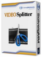 SolveigMM Video Splitter 2.5.1109.26 Final