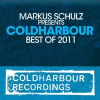 Markus Schulz pres Coldharbour Recordings - Best Of 2011 (2011)