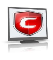 COMODO Internet Security 5.8.211697.2124