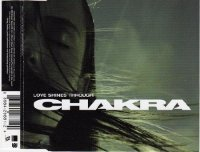 Chakra - Love Shines Through (Single/FLAC/1999)