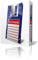 Total Commander 8.00 Beta 12 PowerPack 2011.12 portable [Мульти, есть русский]