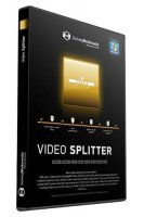 SolveigMM Video Splitter 3.0.1112.7 Beta Multilingual